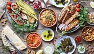 إرشادات تغذوية لمرضى الكلى في رمضان