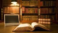 مفهوم الأدب الكابوسي