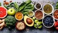 أغذية قد تساعد في تخفيف تهيج القولون للصائم