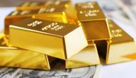 ما هي العقود الآجلة للنفط والذهب