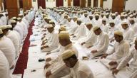 كيفية المداومة على الخيرات بعد انتهاء رمضان