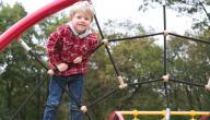 كيفية التعامل مع الطفل المشاغب