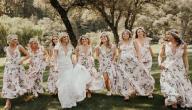 تأثير الصديقات على حياة المرأة المتزوجة