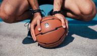 عدد حكام لعبة كرة السلة