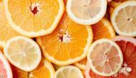 ما هي جرعة فيتامين C الموصى بها لرفع المناعة
