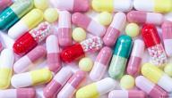 البيتابميثازون والكلوتريمازول: الاستطبابات، الآثار والجرعة الآمنة