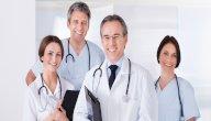 البورد الأمريكي لجراحة القولون والمستقيم: شروطه، مدته، والمهارات