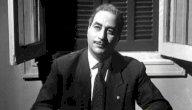 شرح قصيدة ولد الهدى لأحمد شوقي
