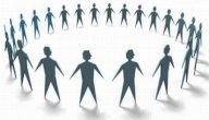 نظرية الإدراك الاجتماعي