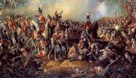 حرب الثلاثمئة وخمسة وثلاثين عامًا: تاريخها، أطرافها، أسبابها، نتائجها