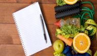 إرشادات تغذوية لمرضى ارتفاع الدهنيات