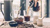 الأضرار الصحية لتناول الكافيين على السحور في رمضان