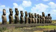 حكم صناعة التماثيل
