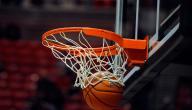 تمارين كرة السلة لتهيئة اللاعبين