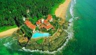 سريلانكا: تاريخها، اقتصادها، ديانتها، جغرافيتها، عاداتها ونظامها السياسي