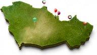 ما هي دول شبه الجزيرة العربية الحالية والسالفة