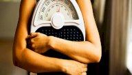كيفية تقليل الوزن للحامل دون الإضرار بها وبجنينها