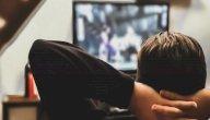 هل مشاهدة الأفلام الإباحية تنقض الوضوء