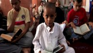كيف نعمق العقيدة الإسلامية عند الأطفال