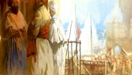نبذة عن إبراهيم النخعي