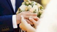 هل يجوز للمرأة البكر أن تزوج نفسها