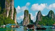 عاصمة كمبوديا: التاريخ والاقتصاد والتعليم والثقافة