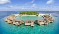 أين تقع جزر المالديف؟ وما حدودها السياسة والطبيعية؟