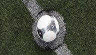أول من اخترع كرة القدم وأول من لعبها