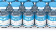 هل هناك فوائد لتناول هرمون النمو البشري؟