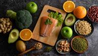 النظام الغذائي قد يسرّع أو يبطئ بدء سن الأمل