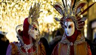 مهرجان البندقية: الزمان والمكان والفعاليات