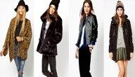 الملابس متعددة الطبقات: كيف تختارين الألوان والطبقات والأحذية المناسبة