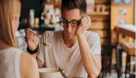 اضطرابات الشم والتذوق: الأسباب والعلاج وطرق الوقاية