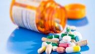 استخدامات أدوية حاصرات مستقبلات الألفا