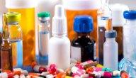 الأدوية المزيلة للاحتقان المناسبة للحامل والمرضع