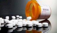 ريفامبيسين: الاستطبابات، الآثار الجانبية والجرعة الآمنة
