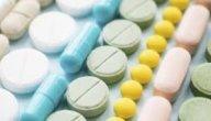 دواء الليثيوم: الاستطبابات، الآثار الجانبية والجرعة الآمنة