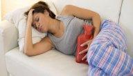 أضرار أدوية تنظيم الدورة على المدى القصير والبعيد