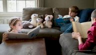 آثار أزمة كورونا على الصحة النفسية للأطفال