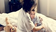 كيفية التعامل مع مخاوف الطفل تجاه وباء الكورونا