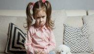 كيف تساعد الأطفال على التعامل مع مشاعرهم