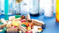 البيوجليتازون: الاستطبابات، الآثار الجانبية والجرعة الآمنة