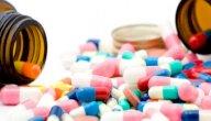 السودوإيفيدرين: الاستطبابات، الآثار الجانبية والجرعة الآمنة