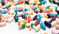 ألوبيورينول: الاستطبابات، الآثار الجانبية والجرعة الآمنة