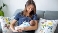 الرضاعة الطبيعية قد تحمي النساء المعرّضات لخطر الإصابة بالسكري لاحقًا