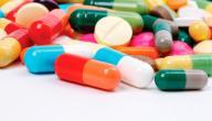 روزيجليتازون: الاستطبابات، الآثار الجانبية والجرعة الآمنة