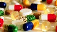 كلاريثروميسين: الاستطبابات، الآثار الجانبية والجرعة الآمنة