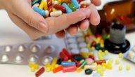 سيكلوبنزابرين: الاستطبابات، الآثار الجانبية والجرعة الآمنة
