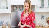 هل يؤثر عقار ديازيبام على الحامل والمرضع