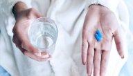 هل يؤثر عقار الفلوتوكازون على الحامل والمرضع